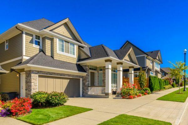 hoa-neighborhood-1140x531